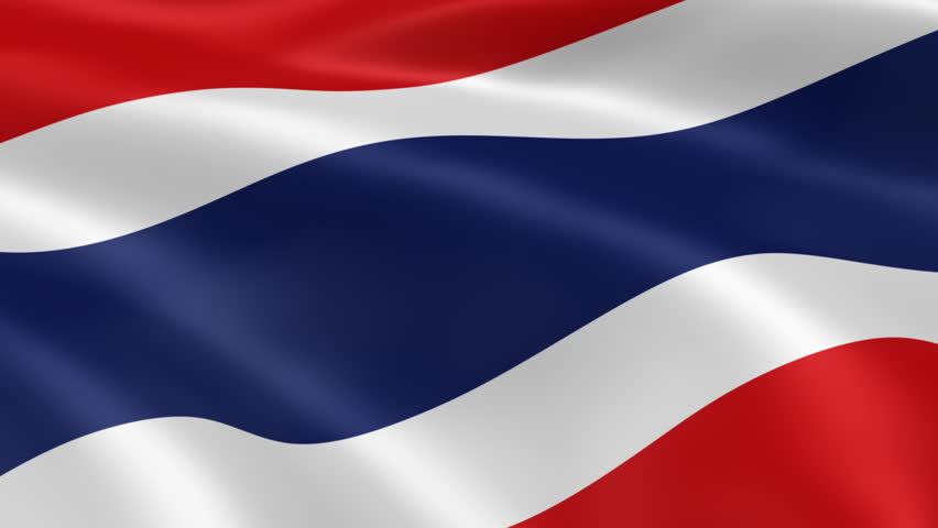 Thailand's Q4 Economic Growth Beats Expectations