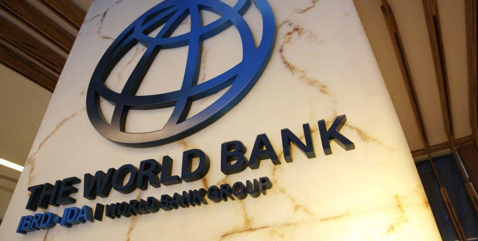 World Bank Lifts Thailand's Economic Growth Forecast To 4.5%